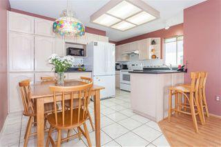 "Photo 7: 5555 MCRAE Street in Richmond: Hamilton RI House for sale in ""HAMILTON RESIDENTIAL"" : MLS®# R2133179"