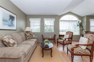 "Photo 2: 5555 MCRAE Street in Richmond: Hamilton RI House for sale in ""HAMILTON RESIDENTIAL"" : MLS®# R2133179"