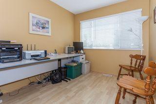 "Photo 14: 5555 MCRAE Street in Richmond: Hamilton RI House for sale in ""HAMILTON RESIDENTIAL"" : MLS®# R2133179"