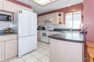 "Photo 6: 5555 MCRAE Street in Richmond: Hamilton RI House for sale in ""HAMILTON RESIDENTIAL"" : MLS®# R2133179"