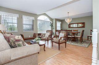 "Photo 3: 5555 MCRAE Street in Richmond: Hamilton RI House for sale in ""HAMILTON RESIDENTIAL"" : MLS®# R2133179"