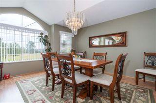 "Photo 4: 5555 MCRAE Street in Richmond: Hamilton RI House for sale in ""HAMILTON RESIDENTIAL"" : MLS®# R2133179"
