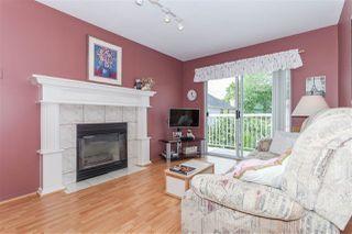 "Photo 8: 5555 MCRAE Street in Richmond: Hamilton RI House for sale in ""HAMILTON RESIDENTIAL"" : MLS®# R2133179"