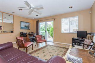 "Photo 15: 5555 MCRAE Street in Richmond: Hamilton RI House for sale in ""HAMILTON RESIDENTIAL"" : MLS®# R2133179"