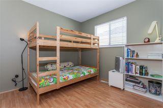 "Photo 11: 5555 MCRAE Street in Richmond: Hamilton RI House for sale in ""HAMILTON RESIDENTIAL"" : MLS®# R2133179"