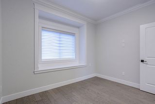 Photo 16: 89 WARWICK AVENUE - LISTED BY SUTTON CENTRE REALTY in Burnaby: Capitol Hill BN House for sale (Burnaby North)  : MLS®# R2133563
