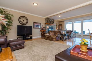 Photo 9: 35734 HAWKSVIEW Place in Abbotsford: Abbotsford East House for sale : MLS®# R2133812