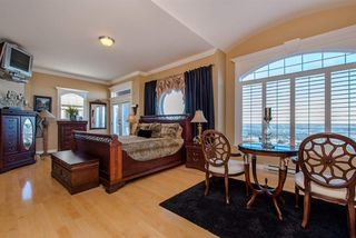 Photo 10: 35734 HAWKSVIEW Place in Abbotsford: Abbotsford East House for sale : MLS®# R2133812
