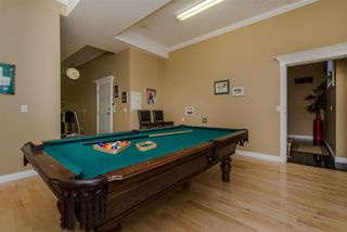 Photo 15: 35734 HAWKSVIEW Place in Abbotsford: Abbotsford East House for sale : MLS®# R2133812
