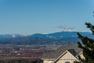 Photo 18: 35734 HAWKSVIEW Place in Abbotsford: Abbotsford East House for sale : MLS®# R2133812