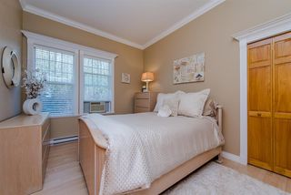 Photo 14: 35734 HAWKSVIEW Place in Abbotsford: Abbotsford East House for sale : MLS®# R2133812
