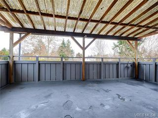 Photo 17: 1740 Mortimer St in VICTORIA: SE Mt Tolmie Single Family Detached for sale (Saanich East)  : MLS®# 750626