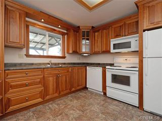 Photo 7: 1740 Mortimer St in VICTORIA: SE Mt Tolmie House for sale (Saanich East)  : MLS®# 750626