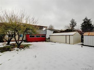 Photo 19: 1740 Mortimer St in VICTORIA: SE Mt Tolmie House for sale (Saanich East)  : MLS®# 750626