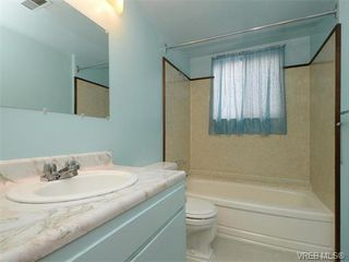 Photo 14: 1740 Mortimer St in VICTORIA: SE Mt Tolmie Single Family Detached for sale (Saanich East)  : MLS®# 750626
