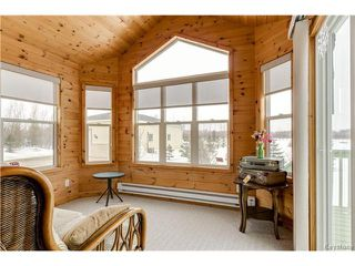 Photo 5: 2260 HOWLARKE Road: East St Paul Residential for sale (3P)  : MLS®# 1703450