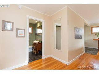 Photo 10: 1736 Foul Bay Rd in VICTORIA: Vi Jubilee Single Family Detached for sale (Victoria)  : MLS®# 756061