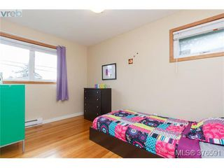 Photo 11: 1736 Foul Bay Rd in VICTORIA: Vi Jubilee Single Family Detached for sale (Victoria)  : MLS®# 756061