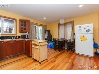 Photo 16: 1736 Foul Bay Rd in VICTORIA: Vi Jubilee Single Family Detached for sale (Victoria)  : MLS®# 756061