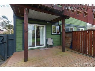 Photo 18: 1736 Foul Bay Rd in VICTORIA: Vi Jubilee Single Family Detached for sale (Victoria)  : MLS®# 756061