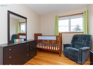 Photo 12: 1736 Foul Bay Rd in VICTORIA: Vi Jubilee Single Family Detached for sale (Victoria)  : MLS®# 756061