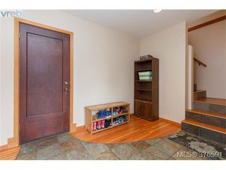 Photo 3: 1736 Foul Bay Rd in VICTORIA: Vi Jubilee Single Family Detached for sale (Victoria)  : MLS®# 756061