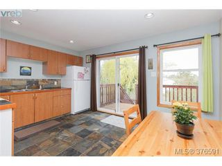 Photo 7: 1736 Foul Bay Rd in VICTORIA: Vi Jubilee Single Family Detached for sale (Victoria)  : MLS®# 756061