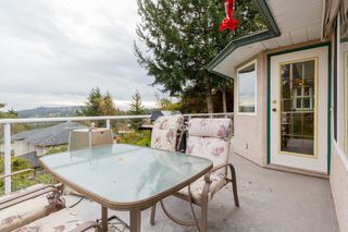Photo 12: 923 Whisperwind Pl in VICTORIA: La Florence Lake House for sale (Langford)  : MLS®# 756428