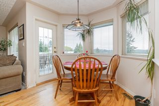 Photo 7: 923 Whisperwind Pl in VICTORIA: La Florence Lake House for sale (Langford)  : MLS®# 756428