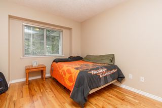 Photo 10: 923 Whisperwind Pl in VICTORIA: La Florence Lake House for sale (Langford)  : MLS®# 756428