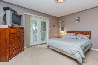 Photo 8: 923 Whisperwind Pl in VICTORIA: La Florence Lake House for sale (Langford)  : MLS®# 756428