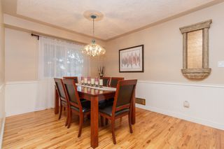 Photo 3: 923 Whisperwind Pl in VICTORIA: La Florence Lake House for sale (Langford)  : MLS®# 756428