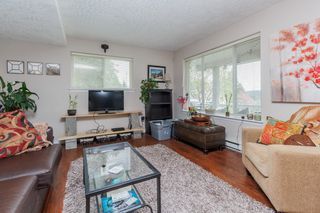 Photo 15: 923 Whisperwind Pl in VICTORIA: La Florence Lake House for sale (Langford)  : MLS®# 756428