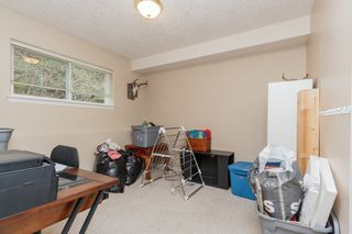 Photo 18: 923 Whisperwind Pl in VICTORIA: La Florence Lake House for sale (Langford)  : MLS®# 756428