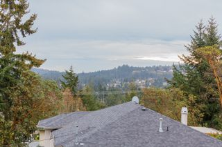 Photo 20: 923 Whisperwind Pl in VICTORIA: La Florence Lake House for sale (Langford)  : MLS®# 756428