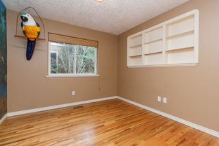 Photo 9: 923 Whisperwind Pl in VICTORIA: La Florence Lake House for sale (Langford)  : MLS®# 756428