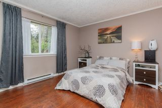 Photo 17: 923 Whisperwind Pl in VICTORIA: La Florence Lake House for sale (Langford)  : MLS®# 756428