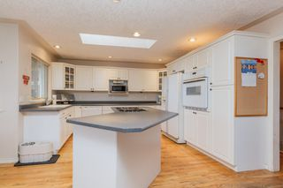 Photo 4: 923 Whisperwind Pl in VICTORIA: La Florence Lake House for sale (Langford)  : MLS®# 756428