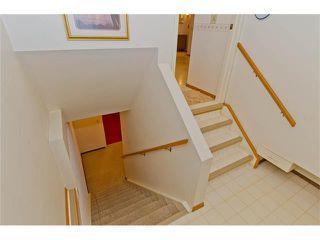 Photo 40: 963 Rundlecairn Way NE in Calgary: Rundle House for sale : MLS®# C4112829