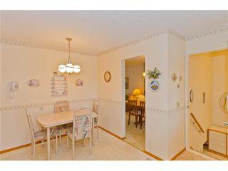 Photo 23: 963 Rundlecairn Way NE in Calgary: Rundle House for sale : MLS®# C4112829