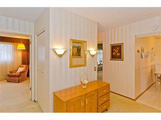 Photo 25: 963 Rundlecairn Way NE in Calgary: Rundle House for sale : MLS®# C4112829