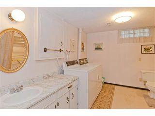 Photo 46: 963 Rundlecairn Way NE in Calgary: Rundle House for sale : MLS®# C4112829