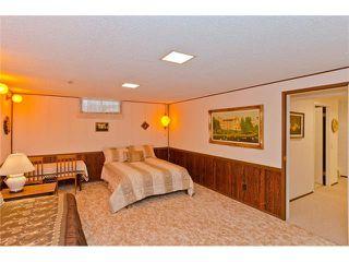Photo 43: 963 Rundlecairn Way NE in Calgary: Rundle House for sale : MLS®# C4112829