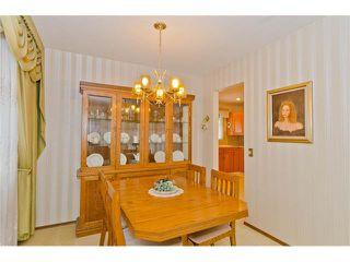 Photo 19: 963 Rundlecairn Way NE in Calgary: Rundle House for sale : MLS®# C4112829