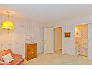 Photo 28: 963 Rundlecairn Way NE in Calgary: Rundle House for sale : MLS®# C4112829