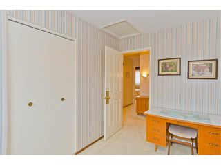Photo 35: 963 Rundlecairn Way NE in Calgary: Rundle House for sale : MLS®# C4112829