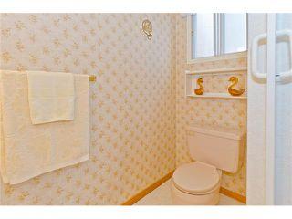 Photo 31: 963 Rundlecairn Way NE in Calgary: Rundle House for sale : MLS®# C4112829