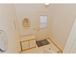 Photo 39: 963 Rundlecairn Way NE in Calgary: Rundle House for sale : MLS®# C4112829