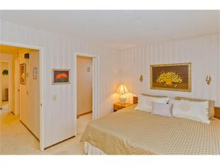 Photo 29: 963 Rundlecairn Way NE in Calgary: Rundle House for sale : MLS®# C4112829