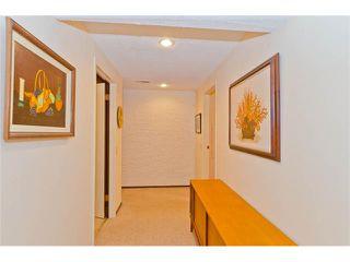Photo 41: 963 Rundlecairn Way NE in Calgary: Rundle House for sale : MLS®# C4112829